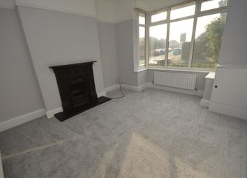 Thumbnail 4 bed semi-detached house to rent in Eltham Road, West Bridgford, Nottingham