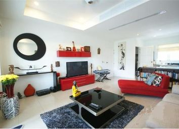 Thumbnail 2 bed apartment for sale in Thalang District, Phuket 83110, Thailand