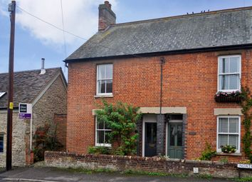 Thumbnail 3 bed semi-detached house to rent in North Street, Islip, Kidlington