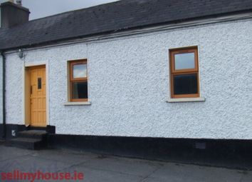 Thumbnail 2 bed cottage for sale in Curraghavarna, Banagher, Co. Offaly, Ireland