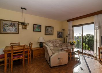 Thumbnail 3 bed apartment for sale in Els Molins - Hospital, Sitges, Barcelona, Catalonia, Spain