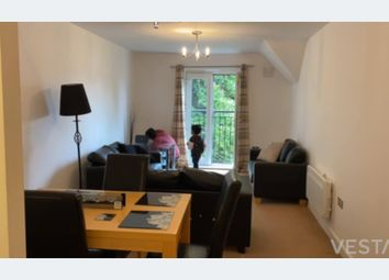 Aspects Court, Slough SL1. Block of flats for sale