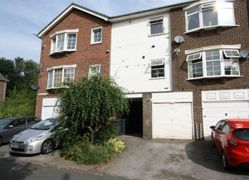 Thumbnail 2 bed flat to rent in Colwick Lodge, Carton, Nottingham
