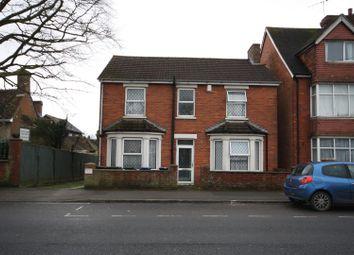 Room to rent in Room 3, Wilton Road, Salisbury SP2