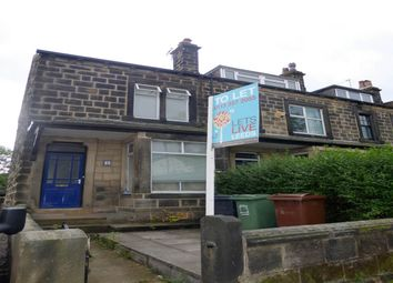 Thumbnail Room to rent in St Margarets Road - Room 3, Horsforth, Leeds