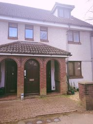 2 bed property to rent in Glanmor Mews, Glanmor Road, Sketty SA2