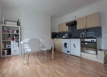 Thumbnail 3 bed flat to rent in Boyd Road, London