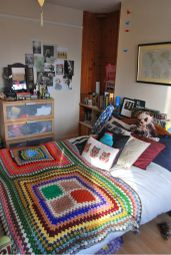 Thumbnail 4 bedroom shared accommodation to rent in Oxford Road, Cowley, Oxford, Oxfordshire