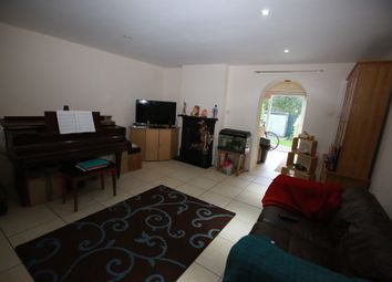 Thumbnail 4 bed town house to rent in Friern Barnet Road, New Southgate