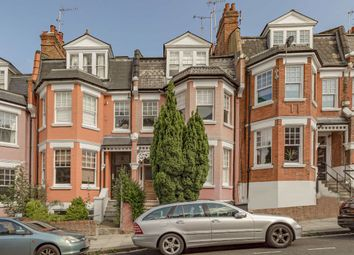 Thumbnail 1 bed flat for sale in Milton Road, London