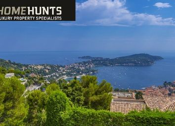 Thumbnail Property for sale in Villefranche Sur Mer, Alpes Maritimes, France