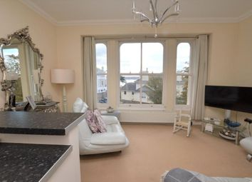 2 bed flat for sale in Newcourt, St Lukes Road South, Torquay, Devon TQ2