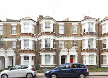 Thumbnail 2 bed flat for sale in College Place, Camden, London