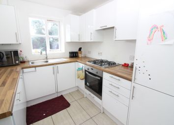 Thumbnail 3 bed property to rent in Windrush, New Malden