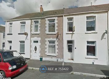 Thumbnail Room to rent in Cambridge Street, Uplands, Swansea