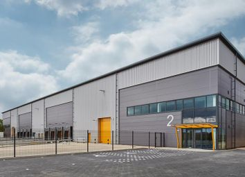 Thumbnail Light industrial to let in Unit 2 Link 9, Skimmingdish Lane, Bicester, Oxfordshire