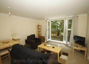 1 bed property to rent in Bambridge Court, Maidstone ME14