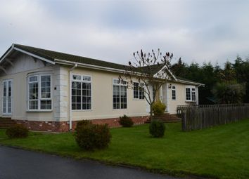 Thumbnail 3 bed property for sale in Hawthorn Hill, Dogdyke, Lincoln