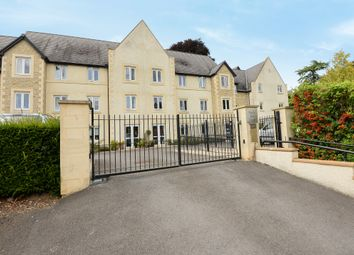 Thumbnail 1 bed flat for sale in Old Market, Nailsworth, Stroud