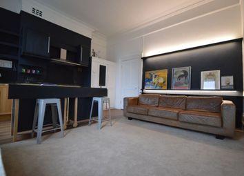Thumbnail 1 bed flat for sale in Queens Road, Tunbridge Wells