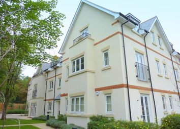 Thumbnail 2 bedroom flat to rent in Iffley Turn, Oxford
