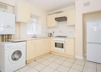3 bed maisonette to rent in Birnam Road, Finsbury Park N4