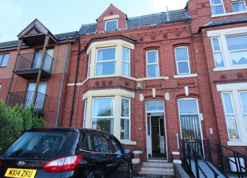 Thumbnail 5 bedroom property for sale in Oriel Road, Bootle