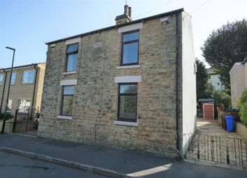 Thumbnail 2 bed semi-detached house for sale in Bellhagg Road, Walkley, Sheffield