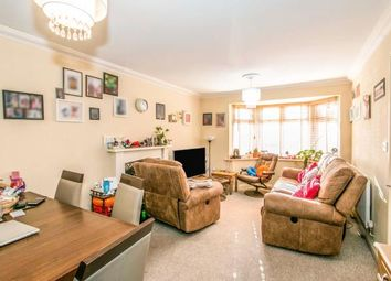 2 bed detached house for sale in Lucas Road, Parkstone, Poole BH12