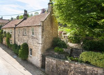 Thumbnail 4 bed detached house for sale in Green Lane, Turleigh, Bradford-On-Avon