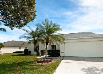 Thumbnail 3 bed property for sale in 4120 51st Dr W, Bradenton, Florida, 34210, United States Of America