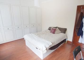 Thumbnail Room to rent in Morris Road, Canary Wharf