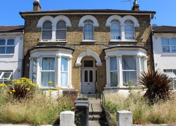 Thumbnail 1 bed flat to rent in Beulah Rd, Thornton Heath