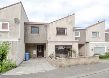 Thumbnail 3 bed terraced house for sale in Haddow Grove, Burntisland