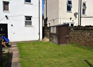 Thumbnail 1 bedroom flat for sale in Albion Road, Gravesend