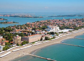 Thumbnail 3 bed apartment for sale in Via Colombo, Lido, Venice, Veneto, Italy