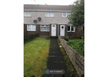 Thumbnail 2 bedroom terraced house to rent in Bodachra Place, Bridge Of Don, Aberdeen