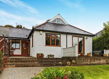 4 bed bungalow for sale in Hook Hill, Sanderstead, South Croydon, . CR2
