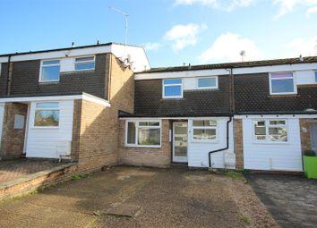 3 bed property for sale in Bessels Way, Sevenoaks TN13