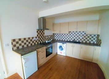 Thumbnail 2 bedroom flat to rent in High Street, Dudley