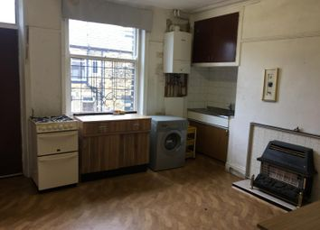 Thumbnail 3 bed terraced house to rent in Great Horton Road, Great Horton, Bradford