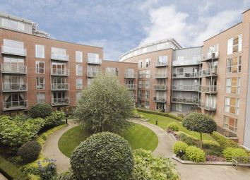 Thumbnail 1 bed flat to rent in The Heart, Walton-On-Thames