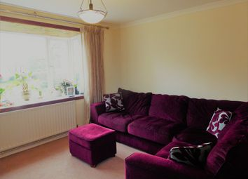 Thumbnail 3 bed maisonette to rent in Bardsley Close, East Croydon