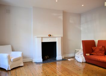 Thumbnail 2 bed flat to rent in Southcote Road, Tufnell Park, London