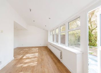 Thumbnail 2 bedroom property for sale in Campbell Close, Ruislip