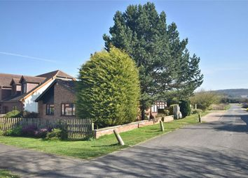 Thumbnail 3 bed detached bungalow to rent in Weston Road, Aston Clinton, Buckinghamshire
