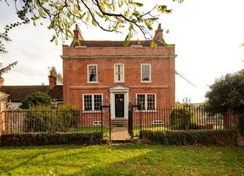 Thumbnail 3 bedroom property to rent in Sible Headingham, Essex