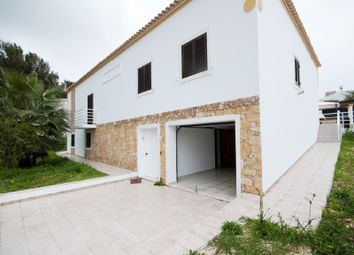 Thumbnail 7 bed detached house for sale in Castro Marim, Castro Marim, Castro Marim