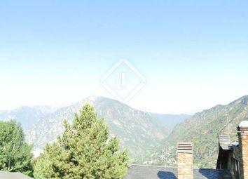 Thumbnail 3 bed villa for sale in Andorra, Andorra La Vella, Lfa258