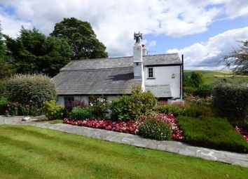 Thumbnail 3 bed detached house for sale in Gynn Cottage, New Hutton, Kendal, Cumbria